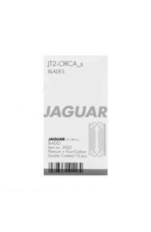 JAGUAR Žileti JT2 za brijač ORCA S  10/1