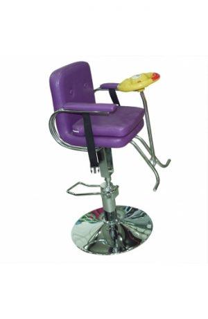 Dečija frizerska stolica TUO