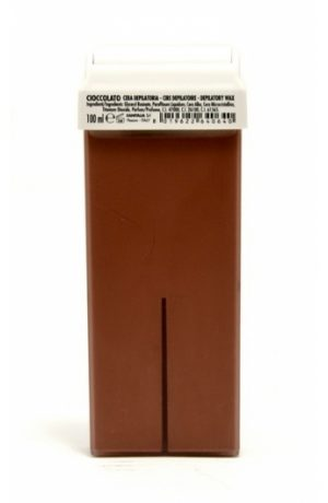 Vosak patrona čokolada 100ml