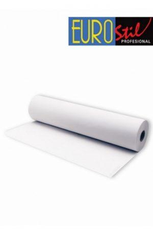 Kozmetički papir za krevet beli  40/1  0928