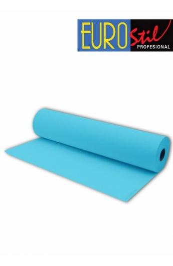 Kozmetički papir za krevet plavi  40/1  0928/75