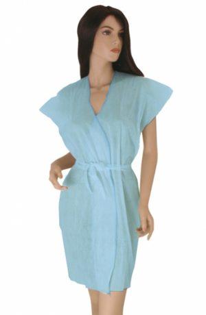 Kimono ogrtač za jednokratnu upotrebu  3124