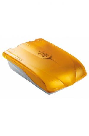 Sterilizator GX4 Narandžasti