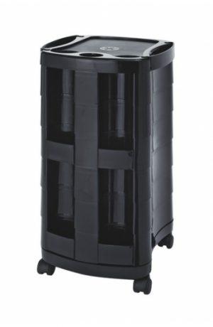 Kolica za viklere CIAK crna