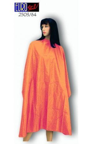 Ogrtač za šišanje narandžasti  2503/64