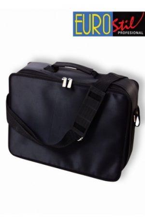 Frizerska torba crna  2517