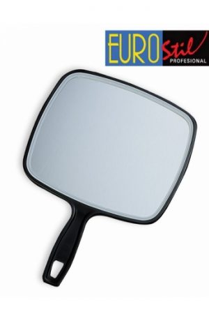 Pokazno ogledalo kocka  0254