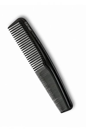 Češalj za kosu 178/50