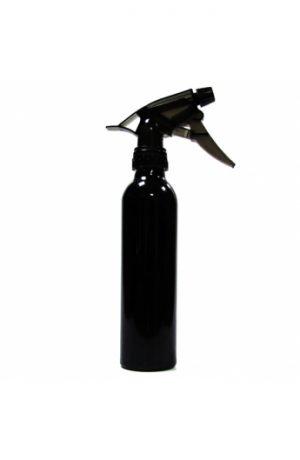 Alu pumpica za vodu CRNA 250ml  PRO 4U