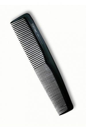 Češalj za kosu 454